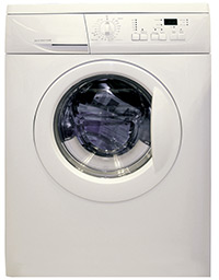 Washing Machine Repairs Dryer Repairs Burwood