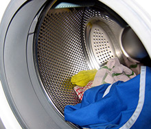 Washing machine repairs Malvern Area Melbourne